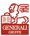 generali-gruppe.png